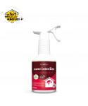 Spray Insecticide Habitat - Chien & Chat BIO Ecocert - 500 ml