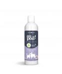 Shampoing Universel tous pelages - Chien & Chat - BIO Ecocert - 240 ml