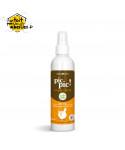 Spray Anti-picage animaux à plumes de basse-cour - 240 ml