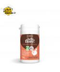 Poudre Bien-être intestinale animaux à plumes de basse-cour - BIO Ecocert - 40g